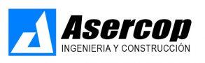 Asercop, líder en movimiento de tierra para la minería